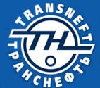 "The Oil Transporting Joint Stock Company ""Transneft"""